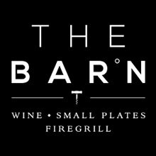 The BAR°N – WINE • SMALL PLATES • FIREGRILL – Restaurant and Wine Bar