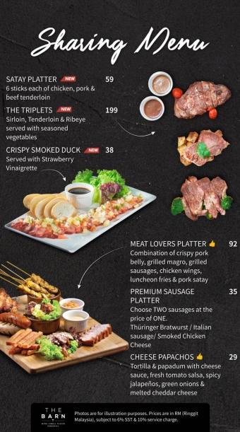 sharing-menu-oct