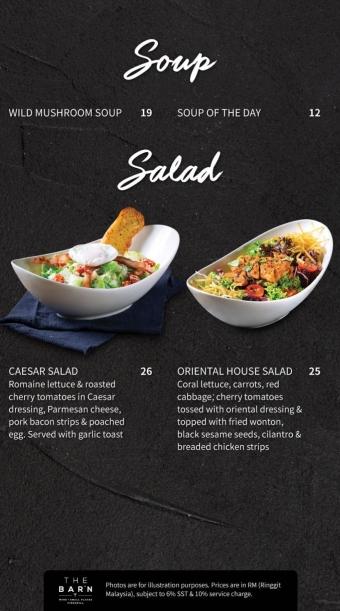soup-salad-oct